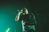 Silverstein-14