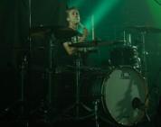 Silverstein-25