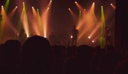 Silverstein-31