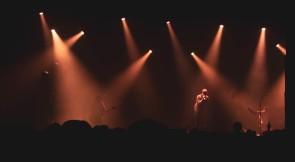 Silverstein-32