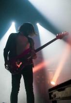 Silverstein-8